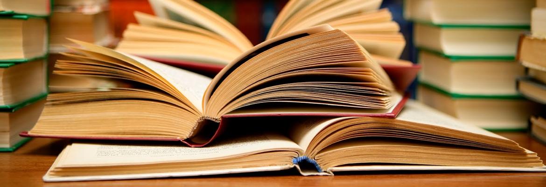 Libro_