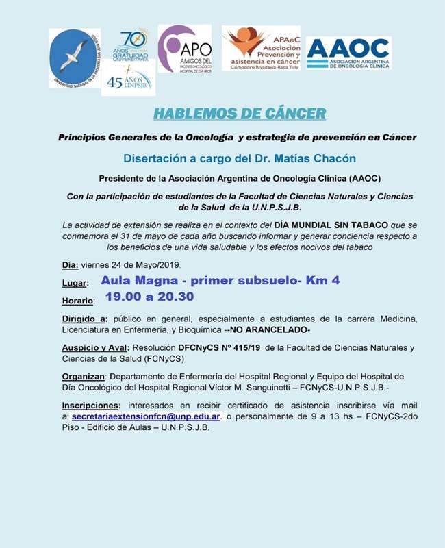755064615a Universidad Nacional de la Patagonia San Juan Bosco
