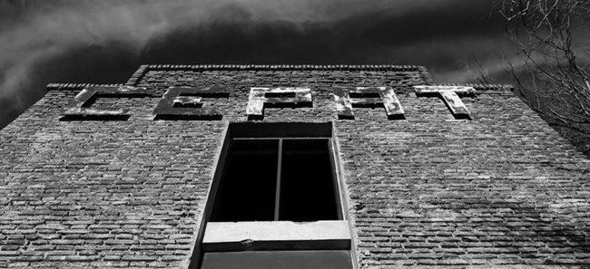 Sede Comodoro Rivadavia- El Museo del Petróleo abrió la inscripción para la 6ta edición del Taller de Fotografía