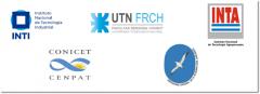 La UNPSJB, parte integrante del Sistema Científico Tecnológico Nacional, comparte el texto enviado al Sr Gobernador de la Provincia del Chubut junto con CONICET-CENPAT, INTI, INTA y UTN FRCH.