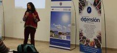 Capacitación para docentes: Pensamiento ambiental latinoamericano, educación ambiental y bioenergías