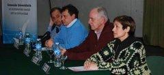 Concluyó el II encuentro Provincial de vecinalistas.