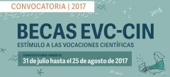 becasevc2017-2.jpg