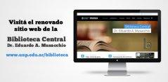 bibliotecapromo.jpg