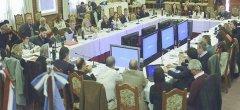 El Consejo Federal de Educación aprobó el Programa Nexos