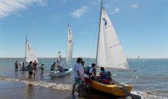 La Universidad celebra sus 33 años en Puerto Madryn