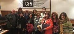 La CAU, presente en la Primera Reunión Anual de la Red Interuniversitaria de Discapacidad