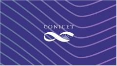 Convocatoria Fortalecimiento en I+D+i 2019 - CONICET