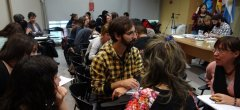Ceptur: taller de proyectos culturales