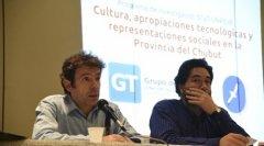 Las políticas de Macri sólo consideran a los actores dominantes de la industria