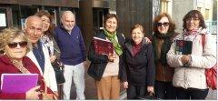 Talleres UPAMI: cursos gratuitos para afiliados