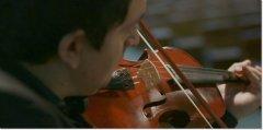Concierto de la Orquesta Sinfónica Universitaria en el Día Nacional del Petróleo