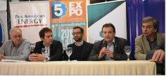 La UNPSJB participará de la 5º Expo Industrial y Comercial de Innovación Tecnológica