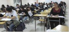 Carreras que podes estudiar en 2019 en Esquel, Comodoro Rivadavia, Trelew y Puerto Madryn