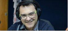 """Dr. Sebastián Barros brindará un """"Taller de tesis"""" en la UNPSJB"""