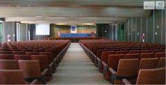 El viernes se celebrarán los Actos Académicos de Grado y Posgrado en la UNPSJB