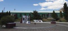 """""""Día Nacional del Petróleo"""" y 32° aniversario del Museo del Petróleo de la UNPSJB"""