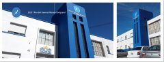 La UNPSJB dispuso alojamiento para personal de salud  afectado al Operativo Covid-19 del Área Programática Sur